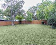 8819 Diceman Drive, Dallas image