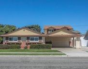 8995     Denver Street, Ventura image