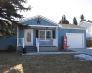 2456 Carter Ave, Cody image