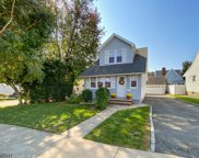 15 ORCHARD ST, Nutley Twp. image