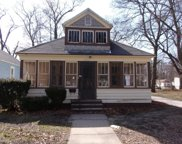 3133 Fifth Street, Muskegon Heights image