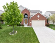 12811 Milton  Road, Fishers image