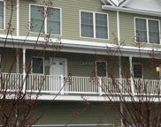 617 Salt Spray Rd Unit 2, Ocean City image