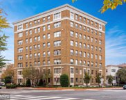 1621 T STREET NW Unit #307, Washington image