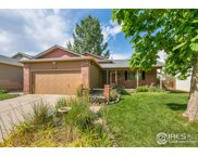 718 Great Plains Ct, Fort Collins image