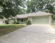 6434 Outlook Drive, Mission image