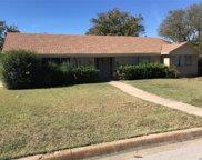 7412 Marlborough Drive W, Fort Worth image