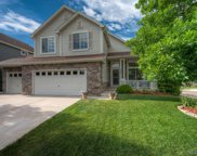 2409 East 147th Avenue, Thornton image