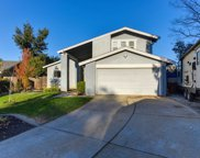8953 Lake Elsinore Court, Elk Grove image