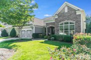 11165 Bayberry Hills Drive, Raleigh image