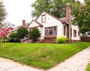 1508 1st Street NW, Rochester image