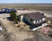 45001 County Road 57, Ault image