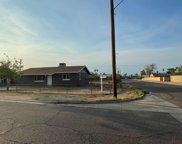 1742 E Burgess Lane, Phoenix image