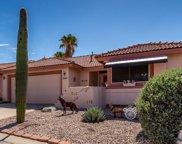 3484 W Sky Ridge, Tucson image