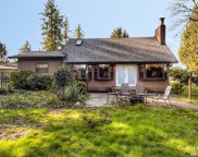 21862 SE 265th Wy, Maple Valley image