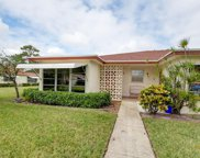 4525 NW 3rd Street Unit #A, Delray Beach image