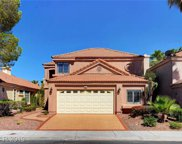 3012 WATERSIDE Circle, Las Vegas image