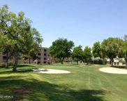 7870 E Camelback Road E Unit #203, Scottsdale image