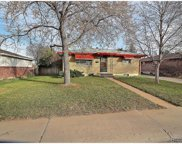 2612 21st Avenue, Greeley image