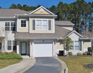 2450 Marsh Glen Drive Unit 122, North Myrtle Beach image