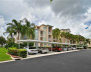 14111 Brant Point CIR Unit 2202, Fort Myers image