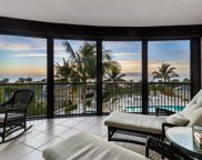 8665 Bay Colony Dr Unit 302, Naples image