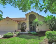 9819 Fathom CT, Fort Myers image