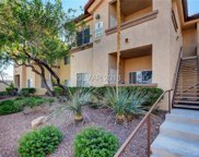 8501 UNIVERSITY Avenue Unit #2030, Las Vegas image
