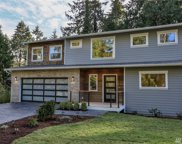 3321 NE 156th St, Lake Forest Park image