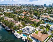 151 Fiesta Way, Fort Lauderdale image