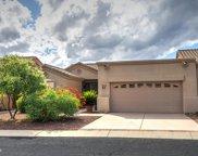 13401 N Rancho Vistoso Unit #81, Oro Valley image
