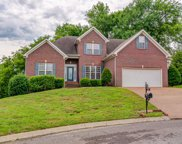 2785 Rutland Ct, Thompsons Station image