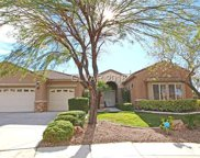 2555 EVENING SKY Drive, Henderson image