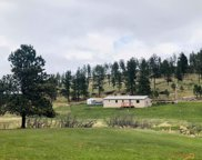 Lot 14 A 11800 Deerfield Rd, Hill City image