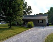 8341 Maupin  Road, Grubville image