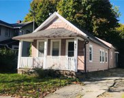 92 Campbell Street, Rochester image