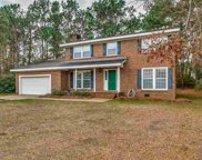 1449 Dick Pond Road, Surfside Beach image