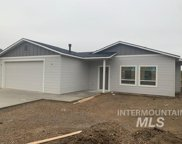 539 W Commercial, Weiser image