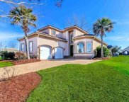 1112 Bluffton Court, Myrtle Beach image