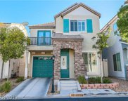 1585 HOMEWARD CLOUD Avenue, Las Vegas image