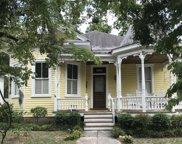 1804 Perry Avenue, Wilmington image