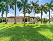 11751 Nw 20th Ct, Plantation image