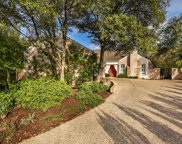 3501 Winsome Ct, Austin image