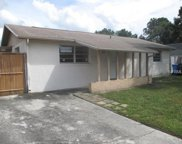 8603 Spartan Court, Tampa image