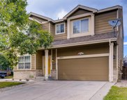 9671 Lansing Circle, Commerce City image