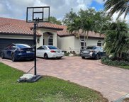 10155 NW 48th Drive, Coral Springs image