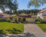6454 Edgeworth Drive, Orlando image