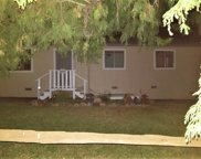 24730  Harrison Street, Foresthill image