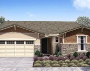 12654  Solsberry Way, Rancho Cordova image