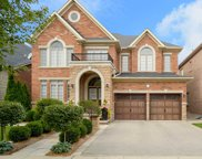 189 Cook's Mill Cres, Vaughan image